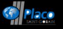 140507_Placo+SG_logo_trans