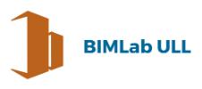 BIMLabULL_v3