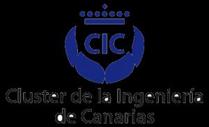 Logo ACIC pasado HQ_trans