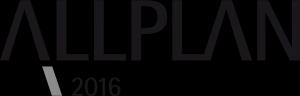 Logo Allplan-2016-Large