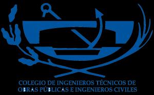citop_logo_trans