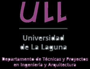 logo-vertical-tecnicas-proyectos-ingenieria-arquitectura_trans