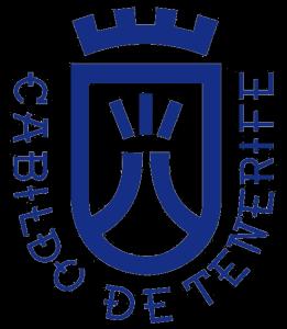 logo_cabildo_hd_trans