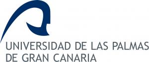 logo_ulpgc